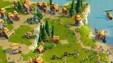 Age of Empires Online (PC) Screenshot 7