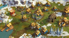 Age of Empires Online (PC) Screenshot 6