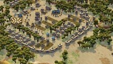Age of Empires Online (PC) Screenshot 5