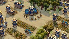 Age of Empires Online (PC) Screenshot 4