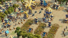 Age of Empires Online (PC) Screenshot 3