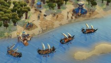 Age of Empires Online (PC) Screenshot 1