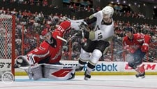 NHL 12 Screenshot 8