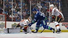 NHL 12 Screenshot 7