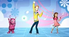 Nickelodeon Dance Screenshot 5