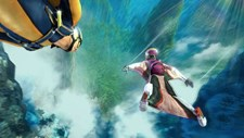 Motionsports Adrenaline Screenshot 8