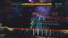 Rocksmith Screenshot 6