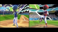 Kinect Sports: Season Two Screenshot 8