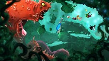 Rayman Origins Screenshot 8
