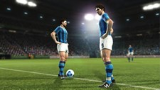 Pro Evolution Soccer 2012 Screenshot 7