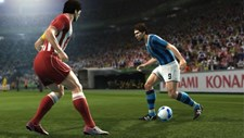 Pro Evolution Soccer 2012 Screenshot 6