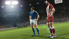Pro Evolution Soccer 2012 Screenshot 5