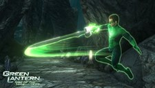 Green Lantern: Rise of the Manhunters Screenshot 5