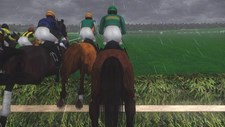 Champion Jockey G1 Jockey & Gallop Racer Screenshot 6