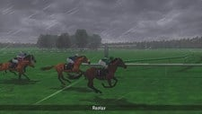 Champion Jockey G1 Jockey & Gallop Racer Screenshot 4