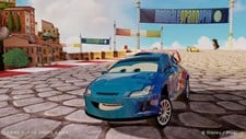 Cars 2 Screenshot 6