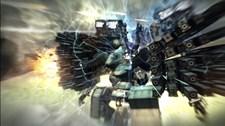 Armored Core V (JP) Screenshot 7