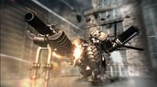 Armored Core V (JP) Screenshot 6