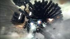Armored Core V (JP) Screenshot 5