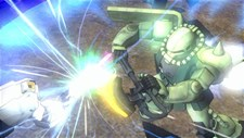 Dynasty Warriors: Gundam 3 Screenshot 5