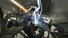 Thor: God of Thunder Screenshot 7