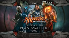 Magic: The Gathering - Duels of the Planeswalkers 2012 Screenshot 7