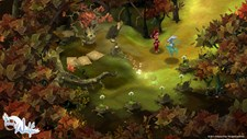 Islands of Wakfu Screenshot 8
