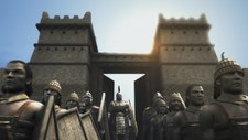Warriors: Legends of Troy Screenshot 8