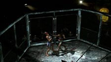 Supremacy MMA Screenshot 7