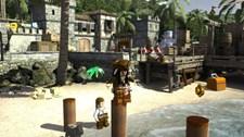 LEGO Pirates of the Caribbean Screenshot 5