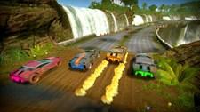 Wrecked: Revenge Revisited Screenshot 8