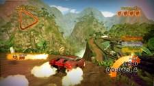 Wrecked: Revenge Revisited Screenshot 7