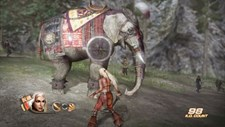 Dynasty Warriors 7 Screenshot 8