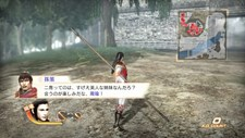 Dynasty Warriors 7 Screenshot 7