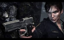 Silent Hill: Downpour Screenshot 7