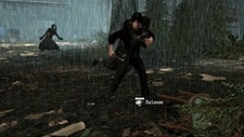 Silent Hill: Downpour Screenshot 6