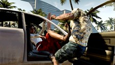 Dead Island (Xbox 360) Screenshot 8