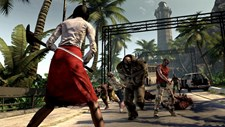 Dead Island (Xbox 360) Screenshot 7