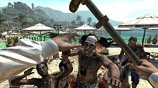 Dead Island (Xbox 360) Screenshot 6