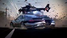 Need for Speed: Hot Pursuit Screenshot 6