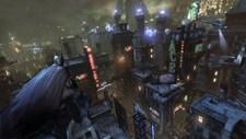Batman: Arkham City (PC) Screenshot 4