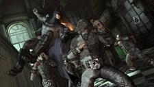 Batman: Arkham City (PC) Screenshot 3