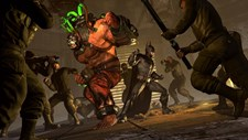 Batman: Arkham City (PC) Screenshot 1