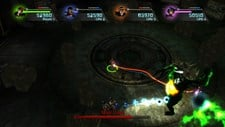 Ghostbusters: Sanctum of Slime Screenshot 4