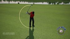 Tiger Woods PGA TOUR 13 Screenshot 8