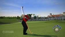 Tiger Woods PGA TOUR 13 Screenshot 7