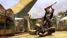 Assassin's Creed: Revelations Screenshot 7