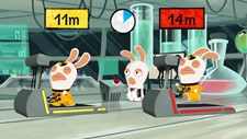 Raving Rabbids: Alive & Kicking Screenshot 7