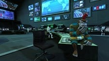 Generator Rex: Agent of Providence Screenshot 7