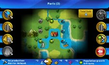 Sid Meier's Civilization Revolution (WP) Screenshot 3